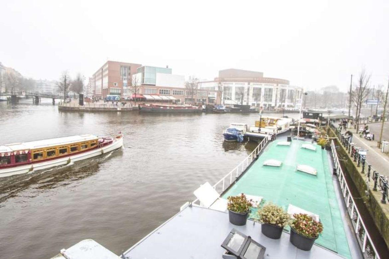 lentekriebels-AWN-Woonboot-Kopen