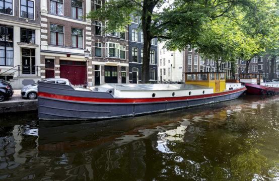 Raamgracht 15-M te 1011 KH Amsterdam