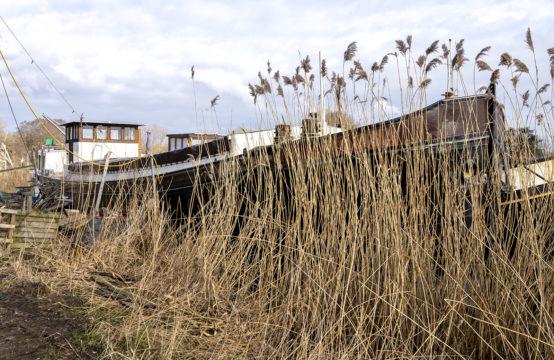 Amsteldijk Noord 168-B te 1183 TK Amstelveen