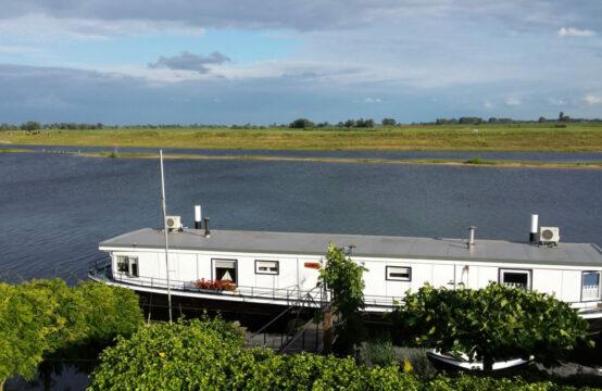 Maasdijk 1-C te 5317 KP Nederhemert